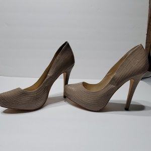 Shoes by Colin Stuart